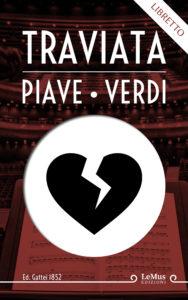 Traviata - Libretto