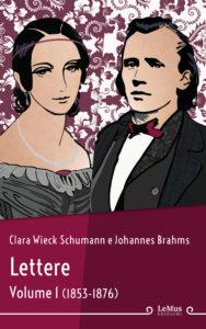 lettere-wieck-schumann-brahms-LeMus