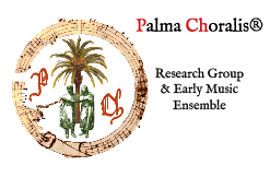 Palma Choralis Research Group