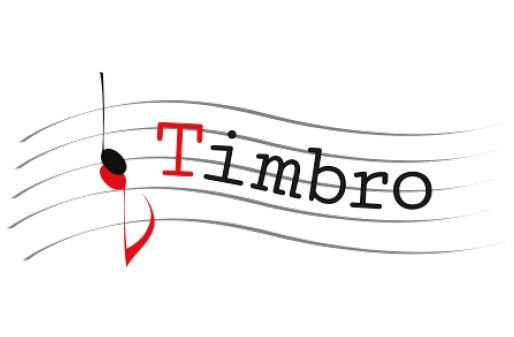 Logo Associazione Timbro