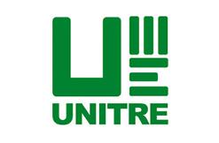 UniTre Settimo Torinese - Parnter LeMus