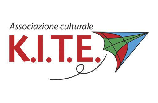 Logo Associazione KITE