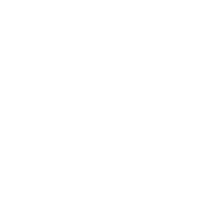 Logo LeMus Bianco
