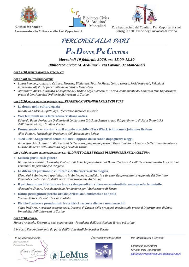 Moncalieri-PDPC-2020