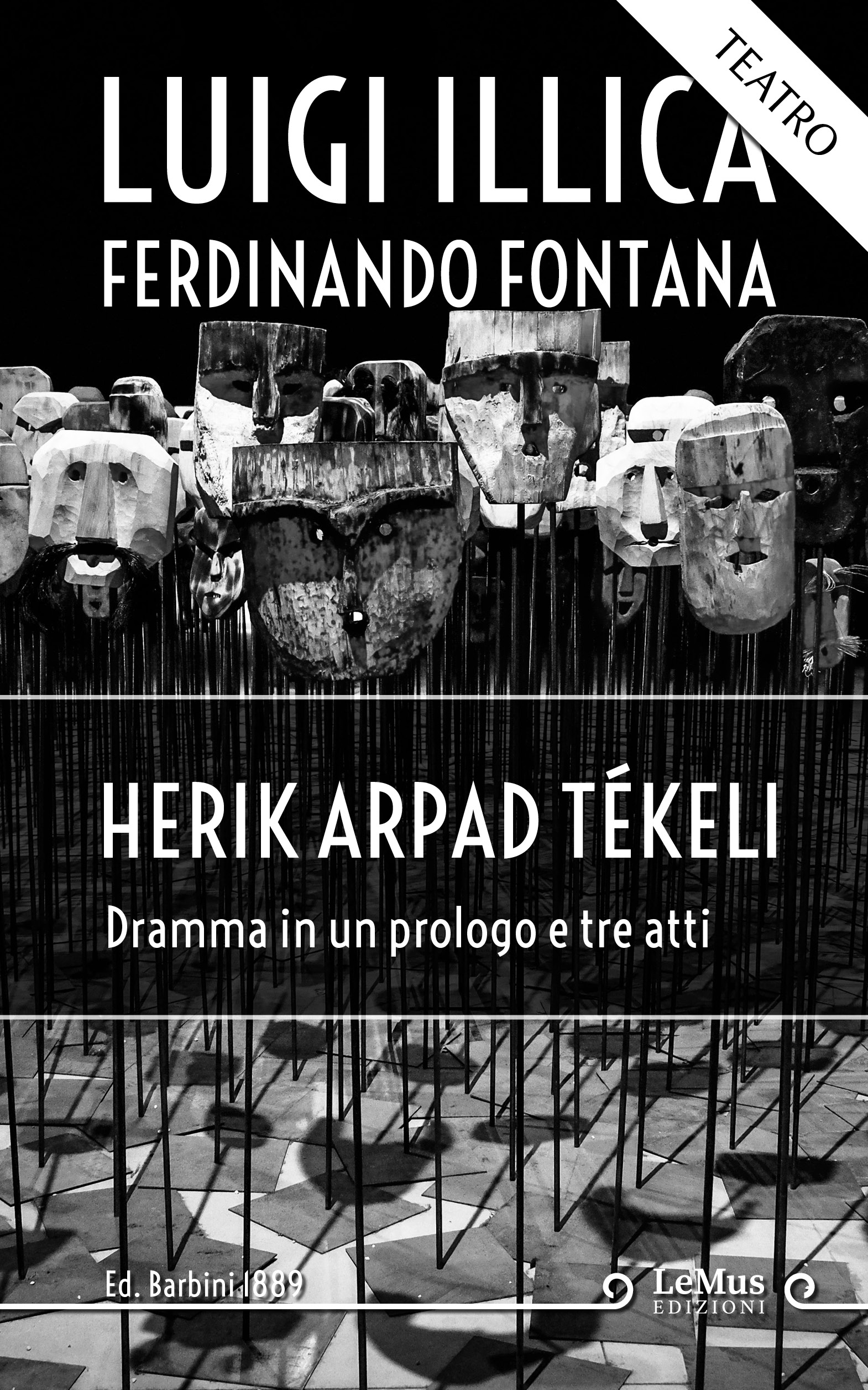 COVER-EBOOK-ILLICA-HERIK