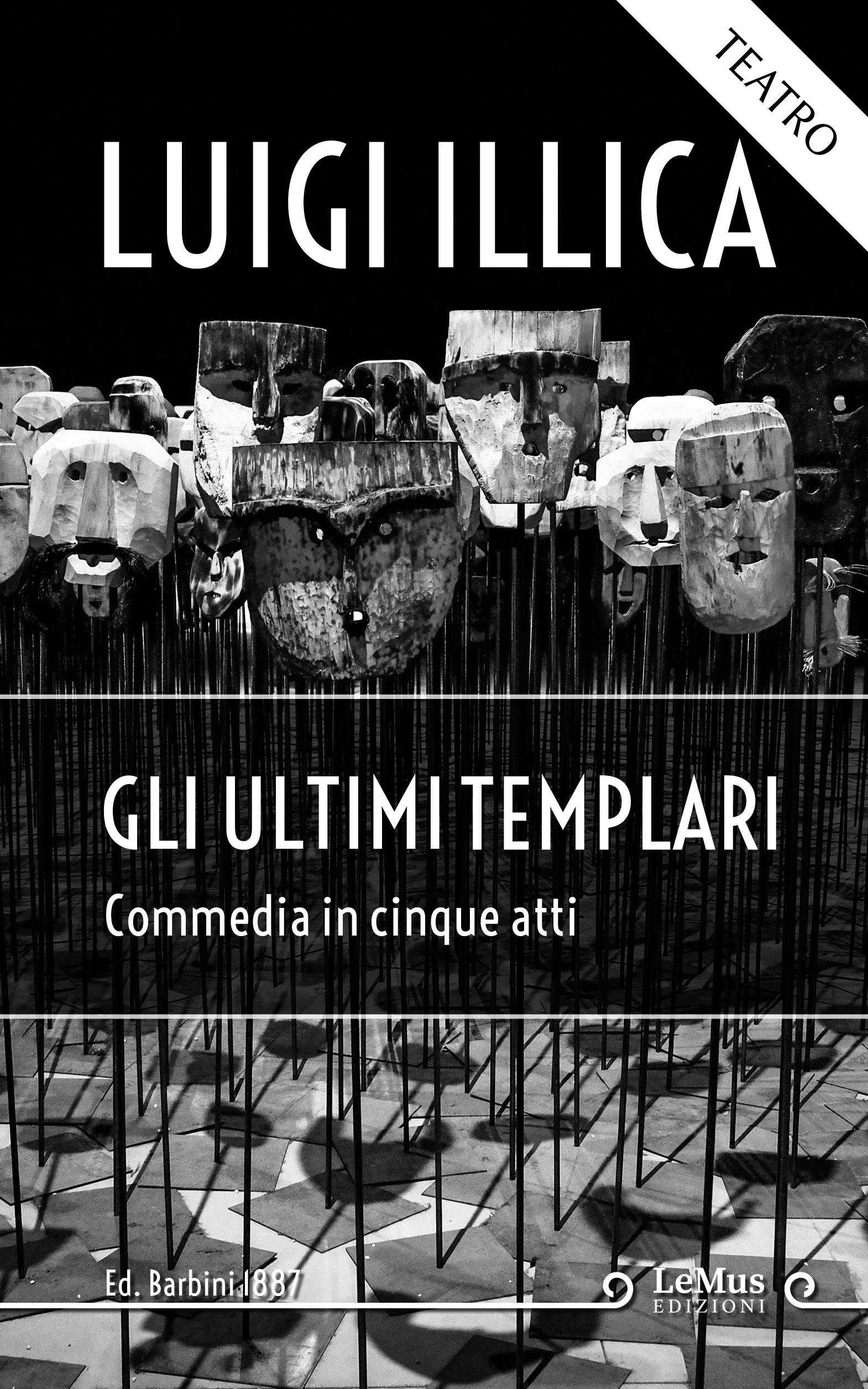 COVER-EBOOK-ILLICA-TEMPLARI
