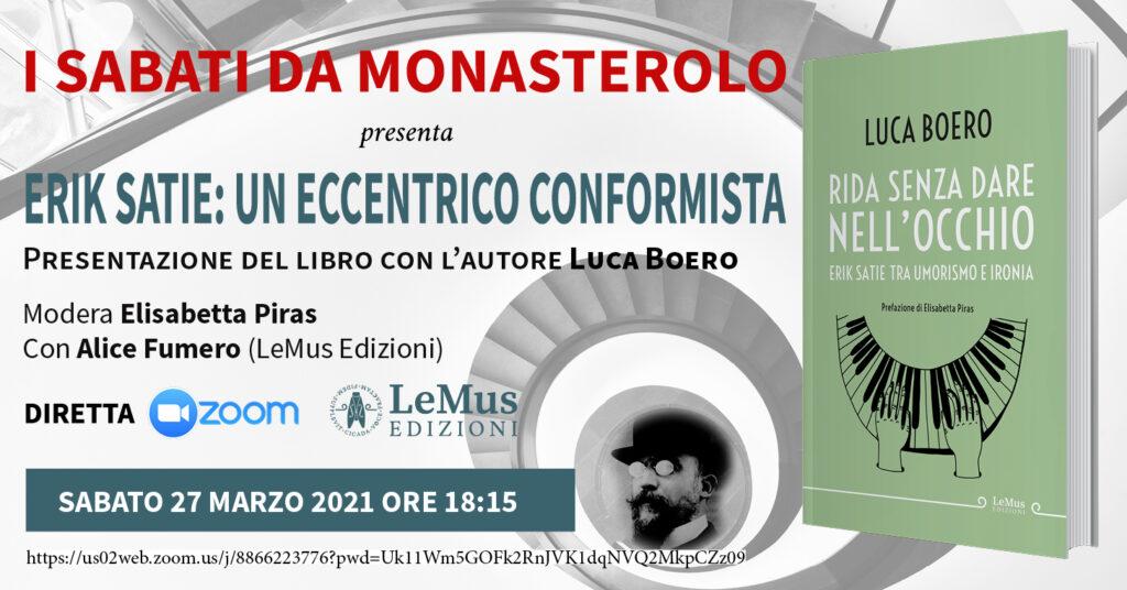 Monasterolo-Satie-marzo2021