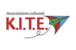 KITE-logo