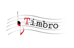 ass-timbro-ok