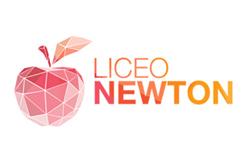 liceo-newton-ok