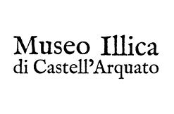 museo-illica-ok
