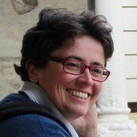 Alice Fumero LeMus - Socio fondatore