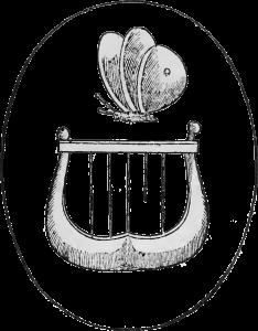 Cicala di Corbelletti-Kircher