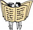 galleria-libro-ivrea