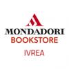 mondadori-ivrea-libreria